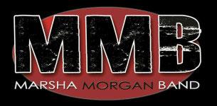 Marsha Morgan Band